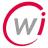 Wistar Informatik AG