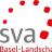 SVA Basel-Landschaft