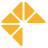 ATANA Engineering GmbH