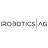 iRobotics AG