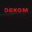 DEKOM (Switzerland) AG