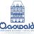 Parfümerie Osswald AG