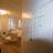 Glandon Apartments AG