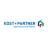 Kost + Partner AG Luzern