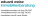 Immobilien Land & Leute GmbH