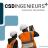 CSD INGENIEURS SA