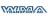 WMA Transport AG