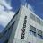 Stanzwerk AG