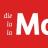 Mobilière Société Suisse d'Assurance