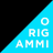 Origammi Switzerland AG