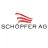 Schöpfer AG