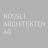 Rüssli Architekten AG