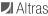 Altras Management AG