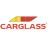 Carglass Suisse SA