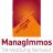ManagImmos GmbH