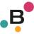Bisnode D&B Schweiz AG