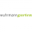 Wuhrmann Garten AG