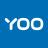 YOO AG