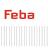 Feba Fassadenbauteile AG