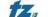 tz Aktiengesellschaft AG