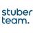 Stuber Team AG