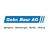 Gebr. Baur AG Zufikon