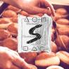Bäckerei-Konditorei Staub