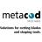 Metacod AG