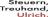 Steuern + Treuhand Ulrich