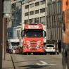 G. Leclerc Transport AG