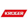 Krüger + Co. AG
