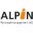 Alpin Personalmanagement AG