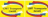 GMT Transporte GmbH