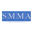 SMMA - Social Media Marketing Agentur