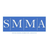SMMA - Social Media Marketing Agentur