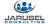 JARUSEL CONSULTING GmbH