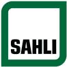 Sahli AG