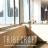 TRIBECRAFT Innovators Designers Engineers