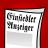 Einsiedler Anzeiger AG