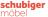 Möbel Schubiger AG