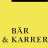 Bär & Karrer AG