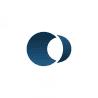 Eurotube Foundation