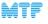 MTF Quadra SA