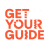 GetYourGuide AG