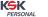 KSK Personal AG