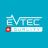 EVTEC AG