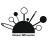 Glaser Nähcenter GmbH