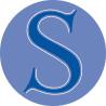 Stäuble Treuhand AG
