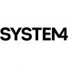 System4 | Streng Plastic AG