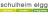 Schulheim Elgg